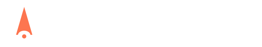 Growthroom